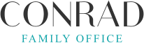 Conrad Family Office Logo